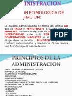 administracion_presentacion