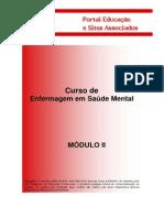 Enfermagem em Saúde Mental 02