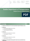 13-5004 Bicycle IVR Report