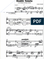 double-sonata cl  Basscl.pdf