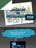 lenguaje de programacion.pptx