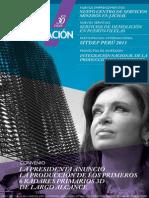revistaFM01