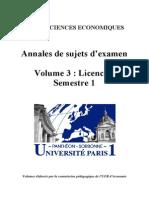UFR02-annales-S3