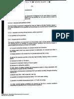 Normas Iec 146-1-1 III