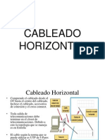 cableado2-090327090715-phpapp02