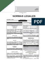 EL PERUANO 09OCT11.doc