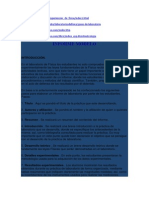 reglamento laboratorio