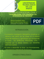 Diapositivas de Proc Civil i