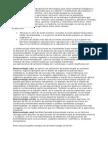Biotecnología, Ingeniería Genética, Organismos Genéticamente Modificados