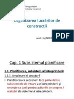 1.Orgnizarea lucrarilor de constructii.pdf