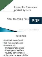 EPAS_PP