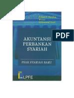 E-book - Akuntansi Perbankan Syariah (Sofyan, Wiroso, Yusuf, Lpfe Usakti, 2010)