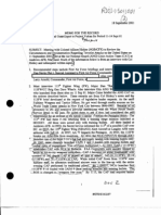 DH B4 Andrews AFB Logs-Timelines Fdr- MFR- ANG Input to Project Vulcan