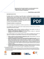 Los Planes de Mejora Institucional de la Escuela Secundaria como herramienta de las políticas de inclusión educativa.pdf