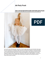 brocade-and-tulle-party-frock_original.pdf