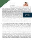 Siska Nurul Afita (Kep Khusus Flu Burung) Semester 7B