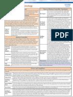 MotionControlTerminologyPrimerv2.pdf