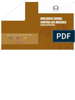 1 Violencia Sexual Contra Las Mujeres Inf Defensorial