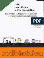 Participacion Informada_Invest Clin