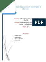 Cálculo de instalaciones de alumbrado de interiores.docx