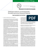 Osteoporosis y menopausia.pdf