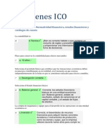 Examenes ICO.