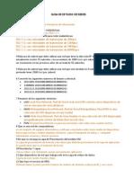 Guia de Estudio de Redes Algo Resuelto