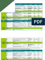 Programma versie 21-09