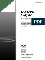 DVPNS67P