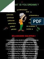 Pb201 Entrepreneurship Chapter1