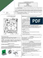 Manual ECP 292 MHz