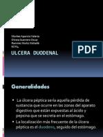 ulceraduodenal-100419212514-phpapp01