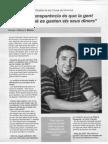 Entrevista a Jacobo Salvador_2013