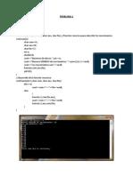 Trabajo programación básica.docx