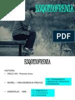esquizofrenia-