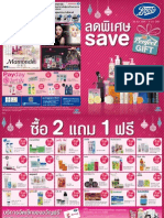 leaflet_sp9_2013_2