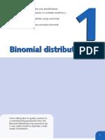 Statistics2 Chapter1 Draft