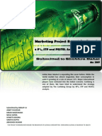 global forces and the european brewing industry pestel Pestel and porter five forces in european brewing industry introduction this case shows how global forces have impact on european brewing industry and how these.