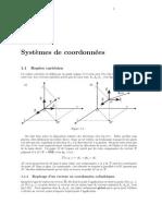 Coordonnees_curviligne