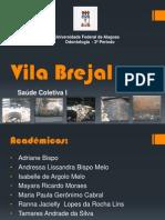 Vila Brejal