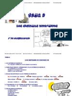 Tema 2 Los Sistemas Economicos