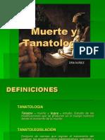 Muerte. y apoptosis.pptx