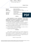 JURISPRUDENCIA ADM- RE_609184_RS_1367076604141