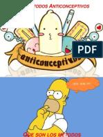 mtodosanticonceptivos2-110628230512-phpapp02