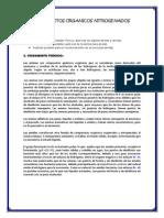 Compuestos_nitrogenados - Copia