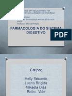 FARMACO Slide Esse