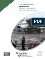 Guía Aeropuertos
