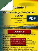 ch07 Español