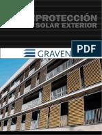 Catalogo Gravent 2013
