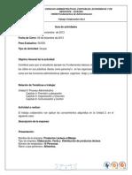 Act.10.Trabajo Colaborativo No.2 2